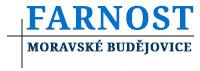 Farnost Moravské Budějovice